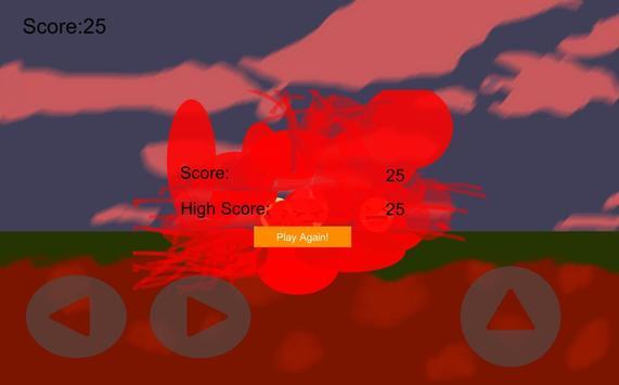 ANGERY ADVEVTURE screenshot 1