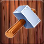 Crafting Kingdom icon