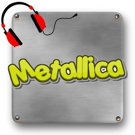 creeping death metallica mp3 free download