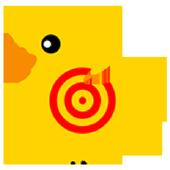 Duck Shoot icon