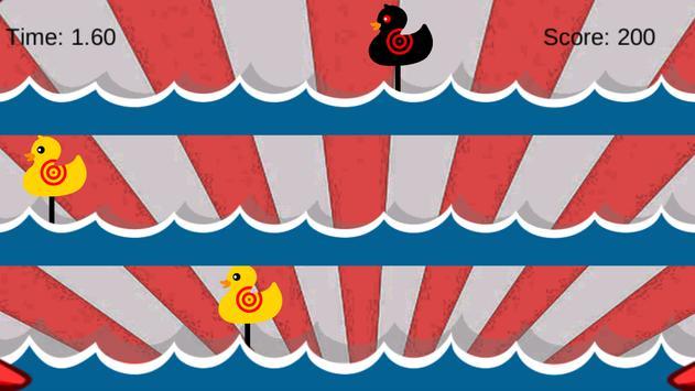 Duck Shoot screenshot 2