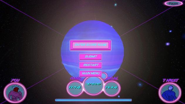 Star Struck screenshot 4