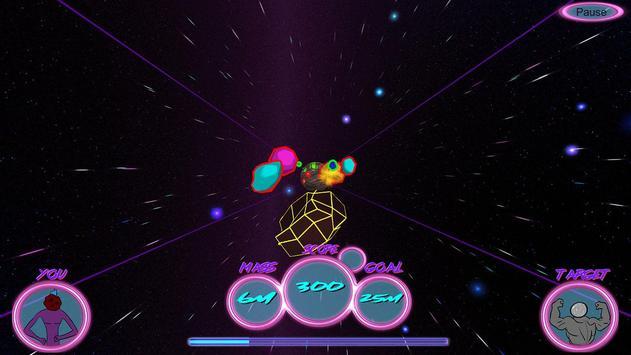 Star Struck screenshot 1