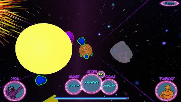 Star Struck screenshot 2