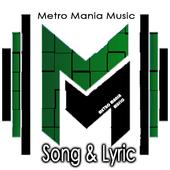 Song Tamma Tamma Again mp3 icon