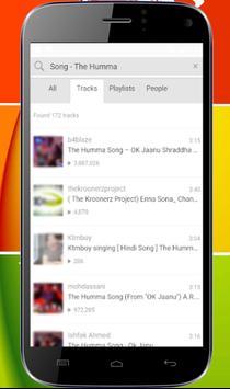The Humma Song - Ok Jaanu screenshot 2
