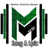 suit suit lyric song icon