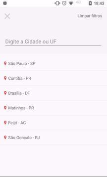 Meu Leilão VIP screenshot 3