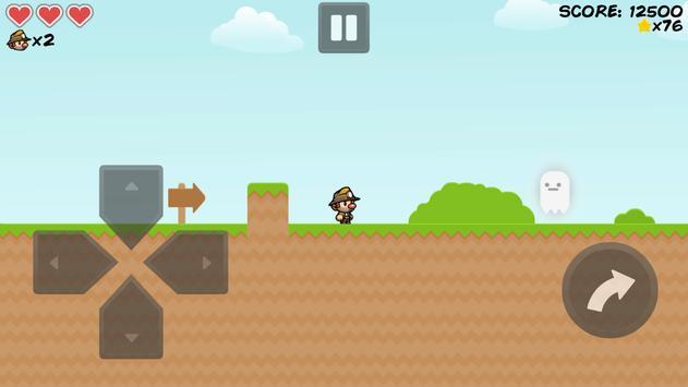 Mexey Game apk screenshot