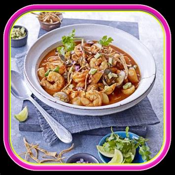 Mexican food recipes apk download free books reference app for mexican food recipes poster mexican food recipes apk forumfinder Gallery