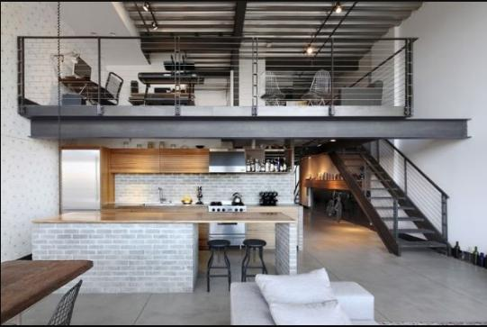Mezzanine House Design For Android Apk Download