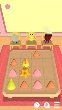 mini Puzzle Friends poster