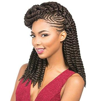 woman hairstyle 2018 african braids the best apk download free