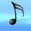 Lagu Michael Buble Lengkap icon