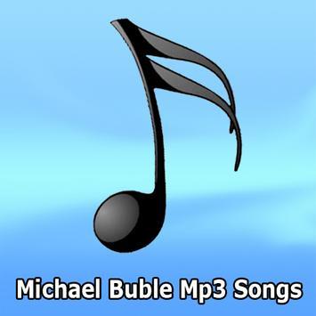 Lagu Michael Buble Lengkap poster