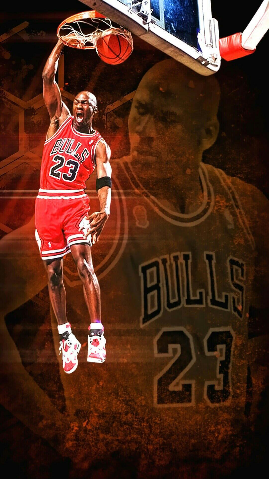 Michael Jordan Wallpapers For Android Apk Download