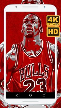 Michael Jordan Wallpapers Hd 4k Apk App Descarga Gratis