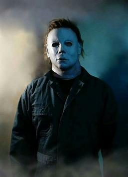 Michael Myers Wallpaper Apk App Free Download For Android