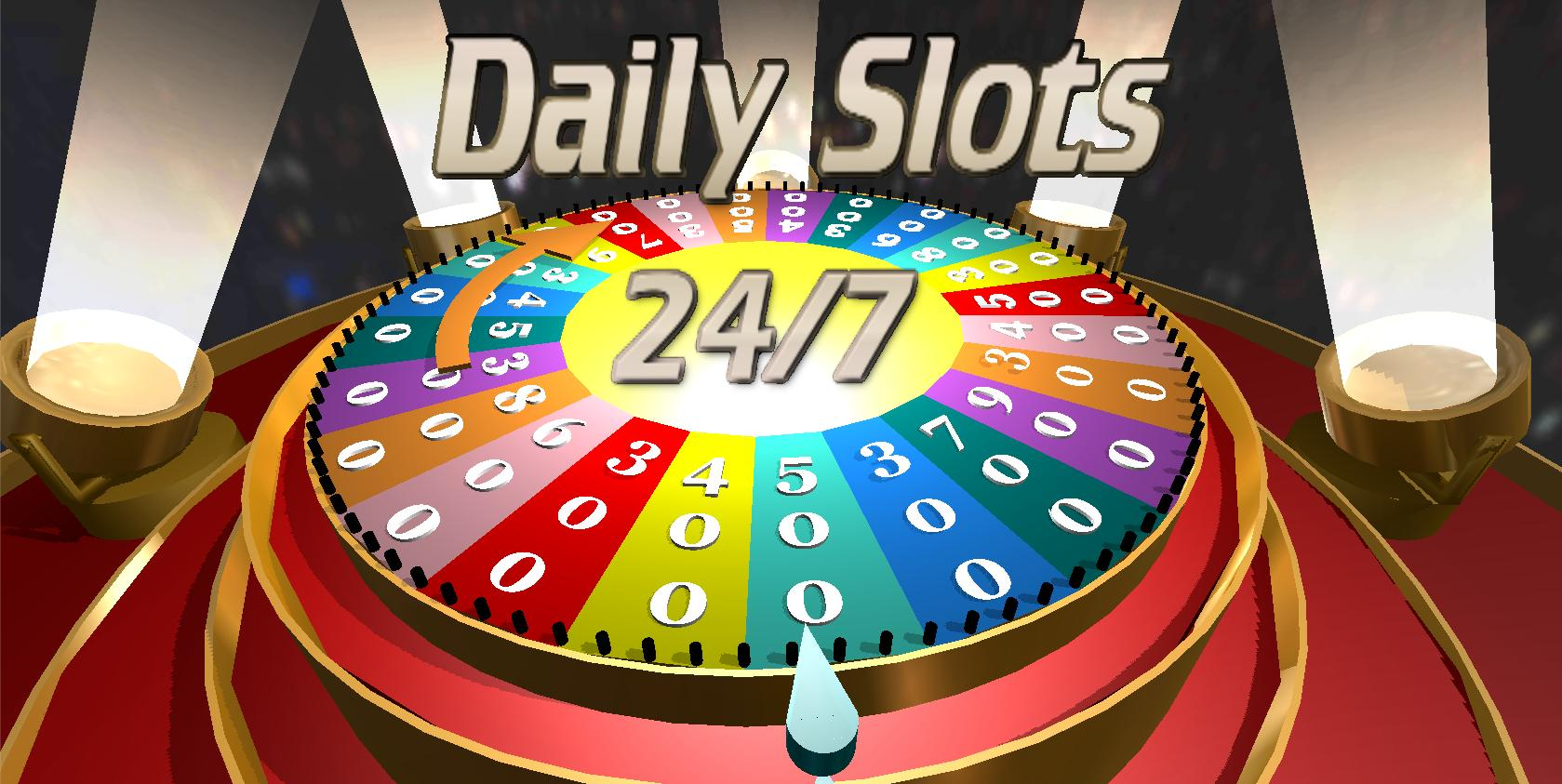 Free Slot Machines No Internet With Bonus Games For Android Apk Download
