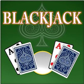 Big Baller Blackjack 21 Cards icon