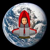 OrbitaLui Free icon