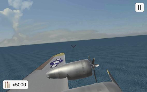 Luftwaffle Breakfast apk screenshot