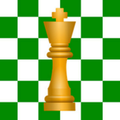 Magnus chess icon