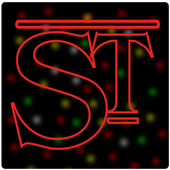 Stranger Things - Guess The Words icon