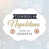 Tombola Napoletana icon