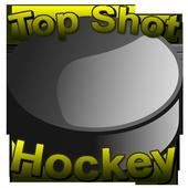 Top Shot Hockey icon