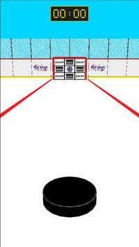 Top Shot Hockey screenshot 1