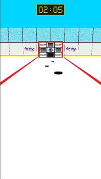 Top Shot Hockey screenshot 2