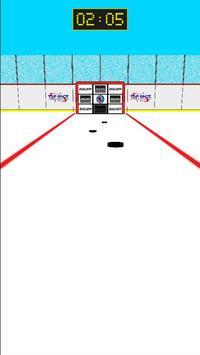 Top Shot Hockey screenshot 8