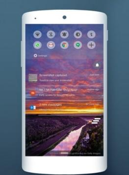 AranaMicron3D screenshot 1