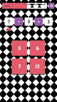 Math Box apk screenshot