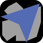 Ceres Shooter icon