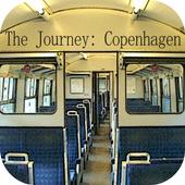 Journey Copenhagen icon