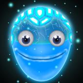 Midnight Alien icon