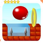 HD Bounce Classic Pro icon