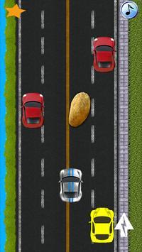 Speed Auto Racing Classic apk screenshot