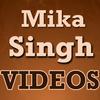 Mika Singh Video Songs icon