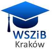 WSZiB Kraków icon