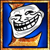 Chistes League Of Legends icon