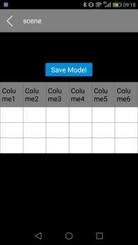 Suaoki Measure Pro screenshot 4
