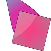 Luminosity Rush icon