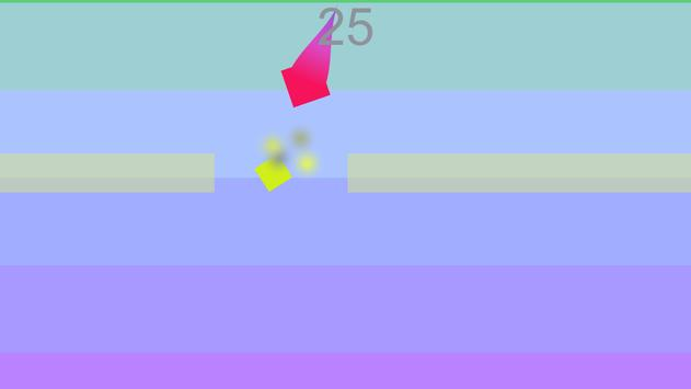 Luminosity Rush apk screenshot