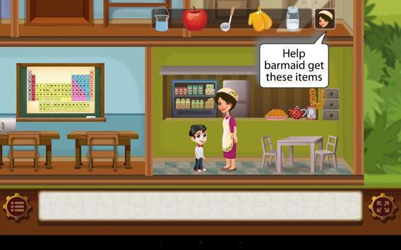Playroom apk screenshot