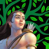 Arjuna Family icon
