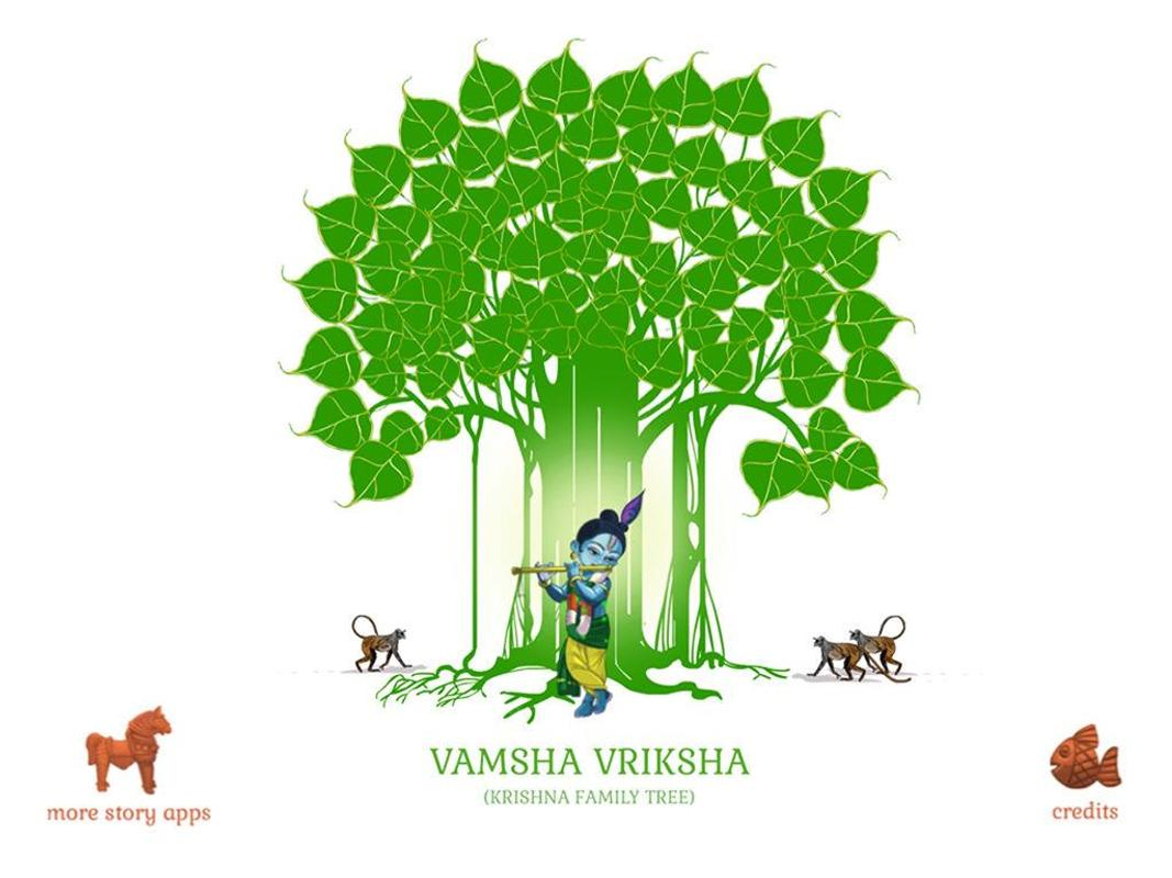 krishna family apk download free books reference app for android