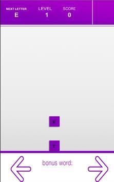 MSI Word Forge screenshot 1